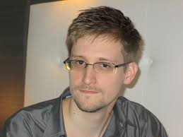 Irish John on Edward Snowden – A Hero, A Traitor or Something Else?