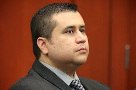 The Zimmerman Trial Means…. NOTHING