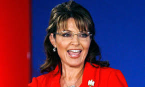 Sarah Palin: Not Politically Correct, Just 100% Right!