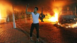 Benghazi – How It Affects America's Future