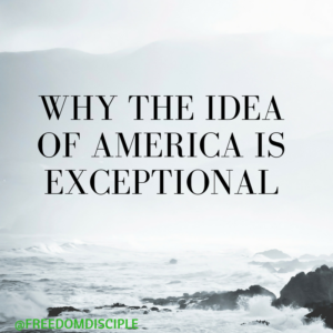 why-the-idea-of-america-is-exceptional