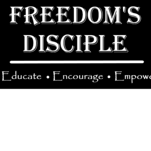 Freedoms Disciple