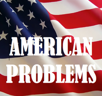 America's Most Important Issues – According to the PEOPLE!
